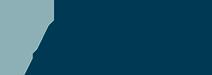 puppet-logo-amber-black75px