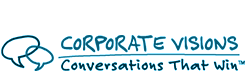 corporate-visions