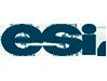 esi-logo-transparent-background
