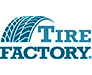 tire-factory
