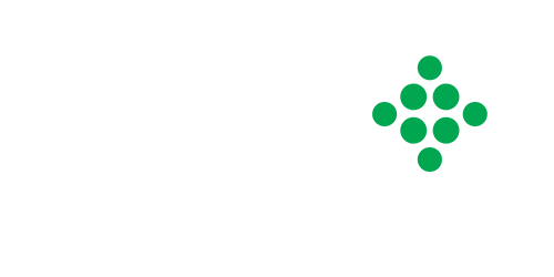 Sales Effectiveness Platform | Veelo