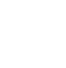 Veelo integrates with Google Drive