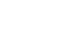 Veelo Integrates with Salesforce