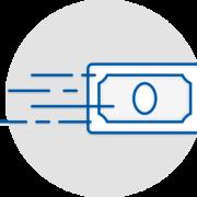 veelo enable icon