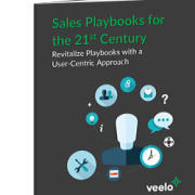 Sales Playbooks of the 21st Century - a Free MobilePaks Brief