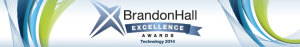 Technology_Awards_946x175