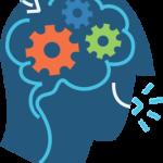 MobilePaks provides smart sales enablement for your teams.