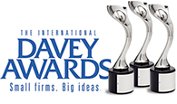 MobilePaks wins Davey for Sales and Support Enablement