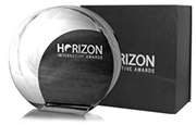 MobilePaks wins Horizon Interactive Award for Sales Enablement & On-Demand Sharing