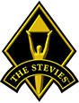 MobilePaks founder and CEO wins Bronze Stevie Award for Innovator of the Year