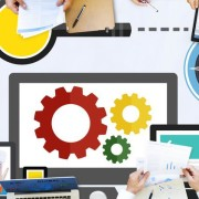 Veelo's sales effectiveness platform enables salespeople to perform their best.