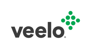 Sales Performance Platform | Veelo