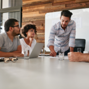 6 tips for more effective sales onboarding