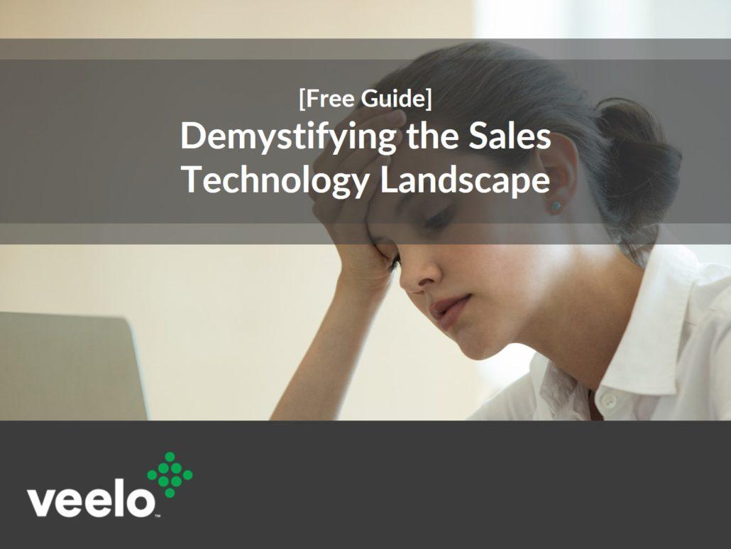 sales enablement platform, sales enablement