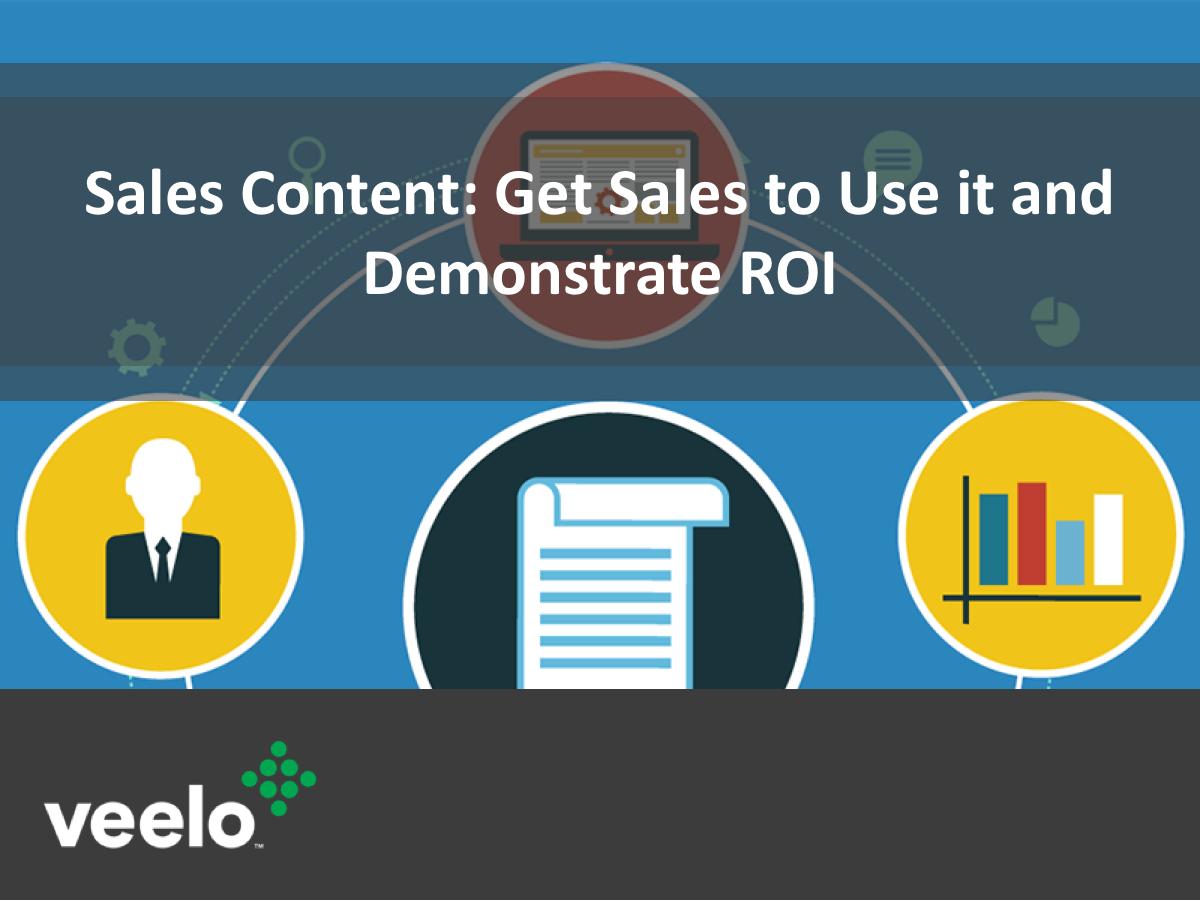 sales content webinar hero