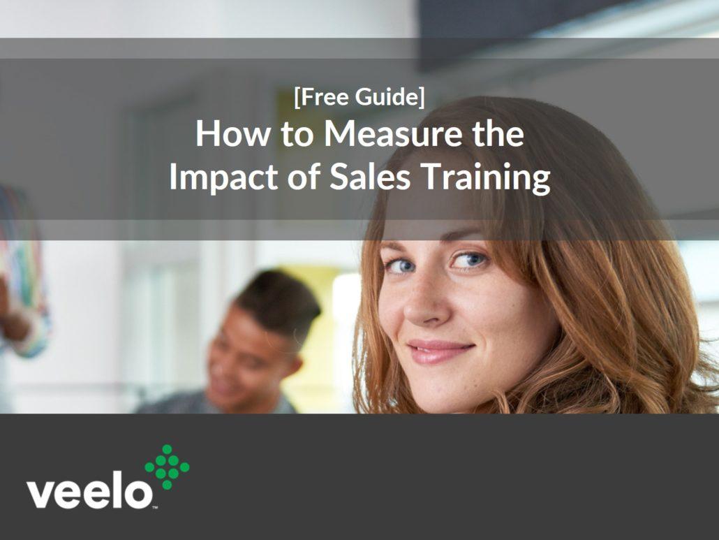sales training, sales enablement, sales coaching