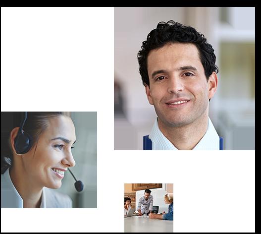 customer-success-people