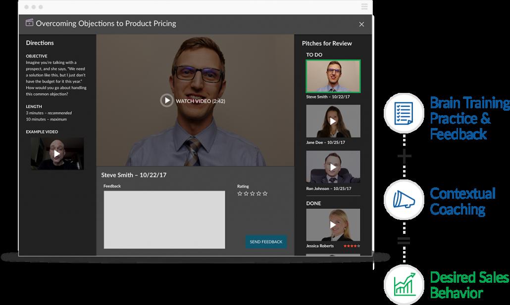 video-coaching