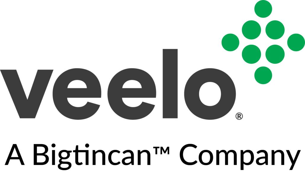Sales Enablement Software | Veelo